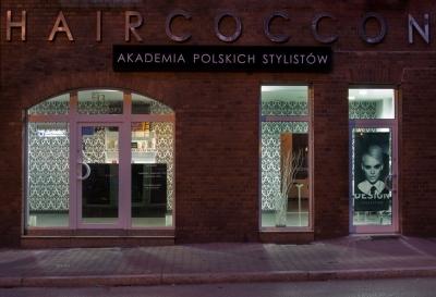 Fryzjer Katowice Salon Fryzjerski Katowice
